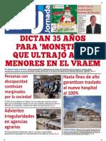 jornada_diario_2019_10_16