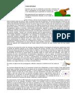 GUIA DE LECTURA - INTRODUCCION  QUE ES LA FISICA (1).doc