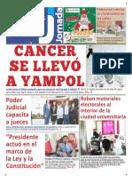 jornada_diario_2019_10_4