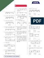Manual de Matematica Verano 2020 Original