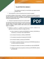 Ecuación contable y partida doble.docx