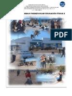 PLAN EDF II 2020 enero-julio