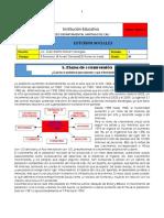 Guía CS 8 .PERIODO 1 2019