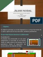 Analisis Nodal .pptx