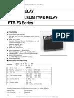 FTR-F3AA012E.pdf