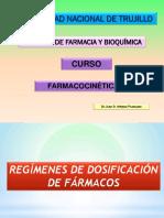 10-Regímenes-de-Dosificación.pptx