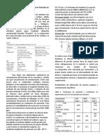 11. Oxidacioìn huìmeda para el tratamiento de lixiviados de vertederos de RSU