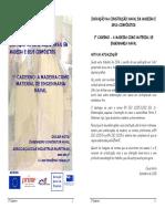 madeira naval.pdf