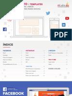 Kit_Guia_completo_de_tamanho_de_imagens__vídeos_e_outros_formatos_para_redes_sociais!_(__templates_grátis!)_.pdf