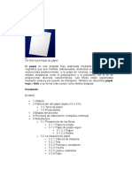 EL-PAPEL (1).pdf