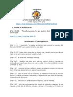 16-TZADIKYAHU-PARABOLA DEL SEMBRADOR