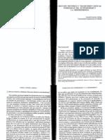 Discurso_historico_y_tradiciones_critica.pdf
