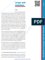 ce09sscn12.pdf