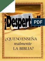 TDJ - REVISTA ANTIATALAYA.pdf