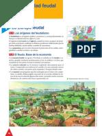 La Sociedad Feudal (España).pdf