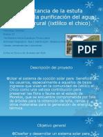 PliegoSánchez_Noé_M23S1_Fase1.pptx