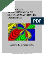 Mecanica y Termodinamica de Sistemas Materiales Continuos_-_A. Granados.pdf
