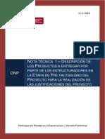 Nota Técnica 1 2016.pdf