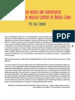 6-Texto del artículo-15-1-10-20191223 (1).pdf