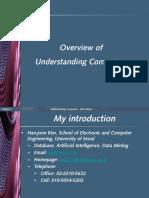 dokumen.tips_chapter-1-understanding-computers-12th-edition-overview-of-understanding-computers.pdf