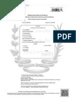 validar_apostilla_18432427_TREIDYS BRANDY_PERDOMO PIRELA (2)