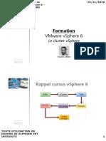 Alphorm.com-Ressources-Formation-VMware-vSphere-6-Clustering-HA-DRS-et-SDRS
