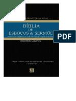 NeeDoc.Net-Biblia de Esboços e Sermões - FILEMON