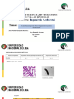 Juan_Quezada_Microbiología