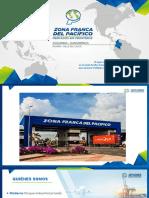 ZF Pacifico Interes Inversion OCT 2019.pdf