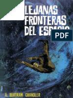 Lejanas fronteras del espacio - A. Bertram Chandler.pdf