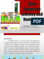 361388325-Early-Language-Literacy-and-Numeracy-Copy.pptx