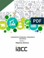 S2_Contenido_Fundamentos de Máquinas y Herramientas Industriales.pdf