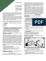 LECTURA CRITICA 2016.pdf