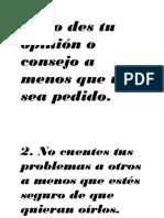 11 MANDAMIENTOS.docx