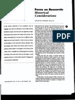 A.Willis.pdf