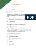ESPECIFICACIONES TECNICAS CAYMA.docx