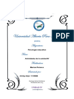 PSICOLOGIA EDUCATIVA IV.docx