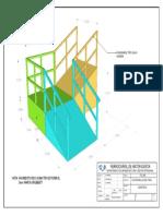 plataforma-minusvalido.pdf