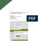Iglesias-CatalanRomanistique-Histoire2concepts-RLR-29avril2010