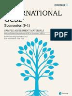 international-gcse-Econ-Sams7838125301544051911 (1).pdf