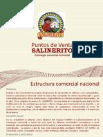 Caracterización Puntos de Venta (2).ppt