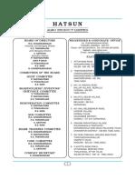 129694050-Hatsun-Analysis.pdf