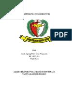 laporan Pendahuluan DM Gerontik.docx