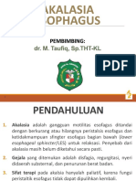 AKALASIA ESOFAGUS nisa (1).pptx