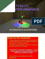 Lect04 Slides