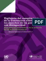 Disabilities_training_17_sp.pdf
