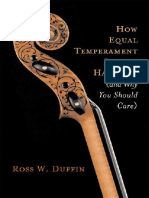 [Ross_W._Duffin]_How_Equal_Temperament_Ruined_Harm(b-ok.cc).pdf