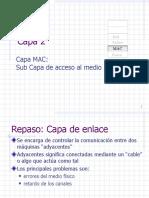 capa2mac.pdf