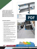 Danley_Keyjoint_Brochure