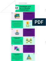 10 Job Interview Tips Infographic - by Willmer Funeme [Infographic].pdf